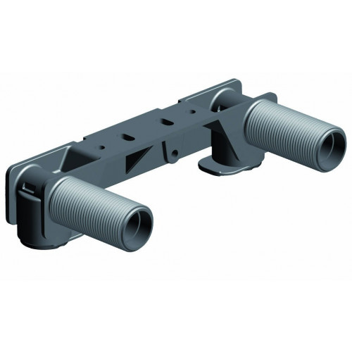 Aqualisa Midas Concealed Fixing Bracket