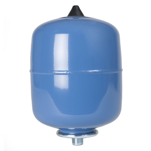 35 Litre Vertical Expansion Vessel - Potable