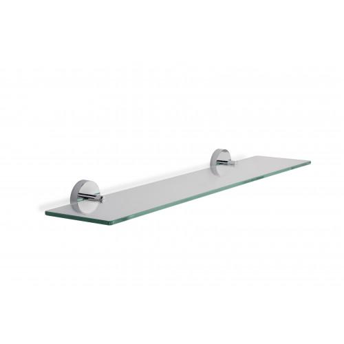 Croydex Pendle Glass Shelf Main