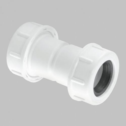 McAlpine Multifit Compression Coupling - 19-23mm