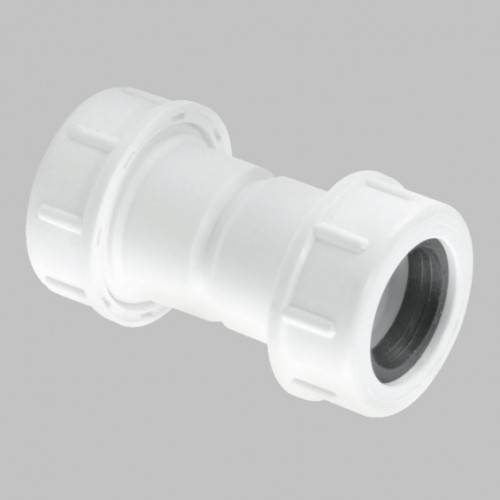 McAlpine Multifit Compression Coupling - 19-23mm