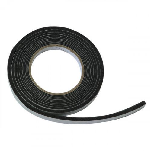 Regin Single Sided Foam Sealing Tape - 2