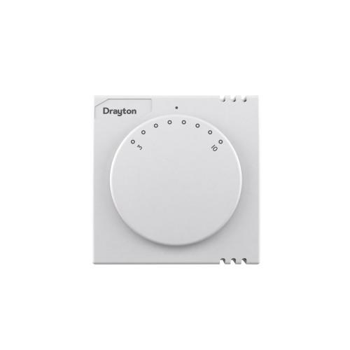 Drayton RTS3 Frost Thermostat