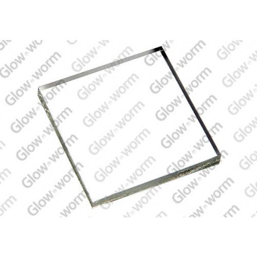 Glow-Worm Sight Glass