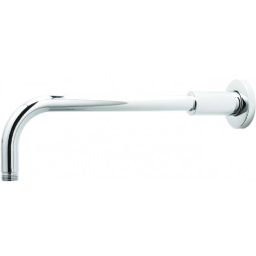 Methven Wall Mounted Shower Arm