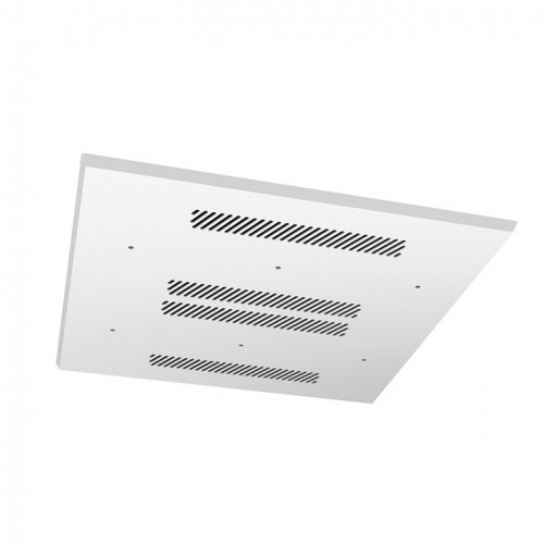Smiths Skyline E4Kw Ceiling Mounted Electric Fan Convector