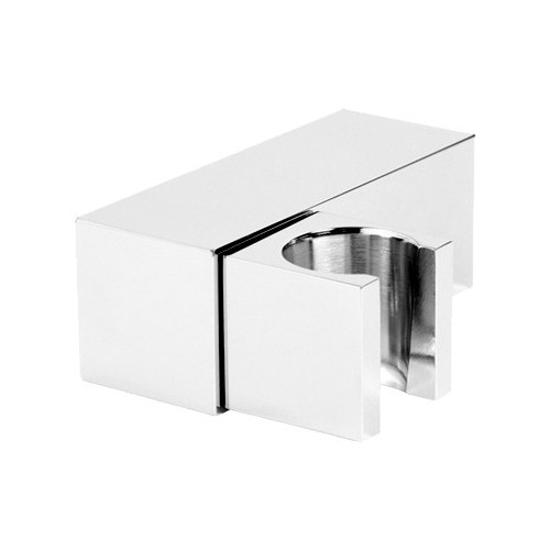 Methven Shower head Parking Bracket - Square