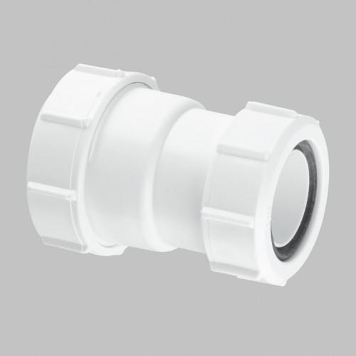 McAlpine Multifit Compression Reducer 40mm/32mm