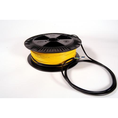 Snug Under Floor Loose Heating Cable - 60m Long