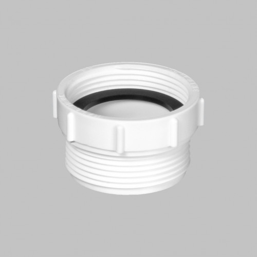 McAlpine European - Uk Sink Waste Adaptor