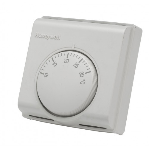 Honeywell T6360B Dial Room Thermostat
