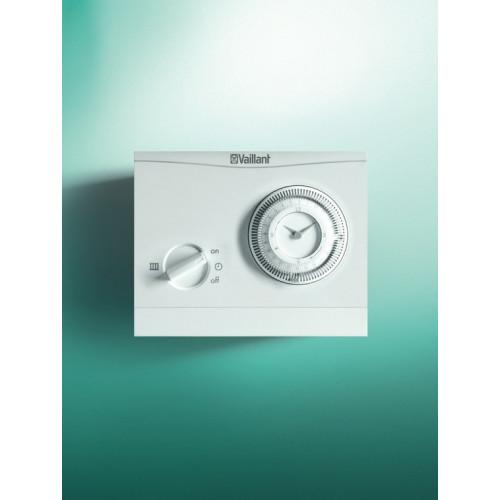 Vaillant 150 24 Hour Mechanical Clock