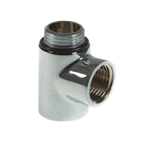 Aqua Electric Heating Element Tee