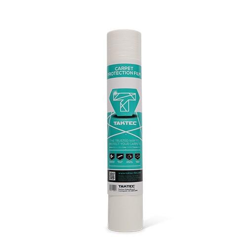 Taktec Carpet Protection