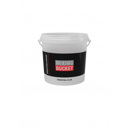 Ultra Tile Fix Mixing Bucket - 28ltr