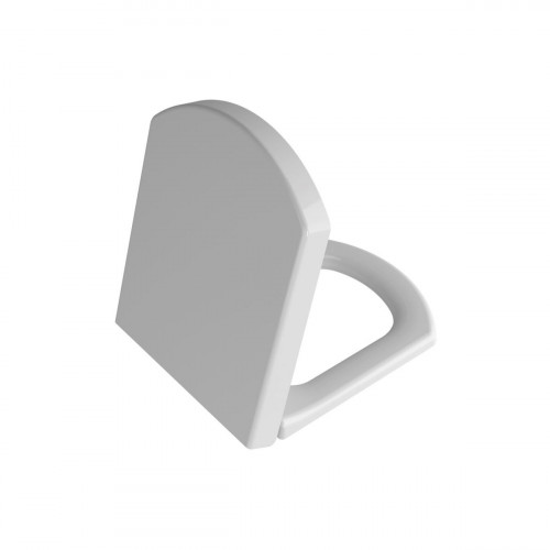 Vitra S50 Soft Close Seat