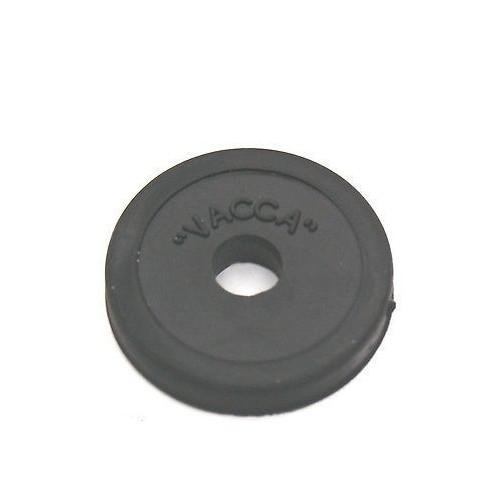"½"" Flat Vacca Washer Flat - 10"