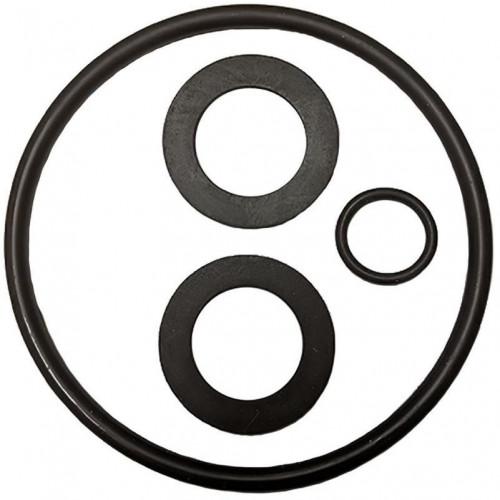 Fernox TF1 Seal And 'O' Ring Kit