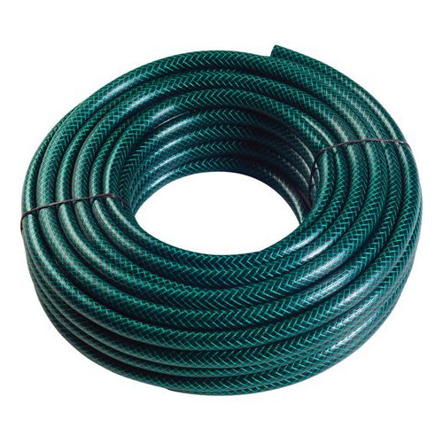 15m Reinforced Hose Pipe