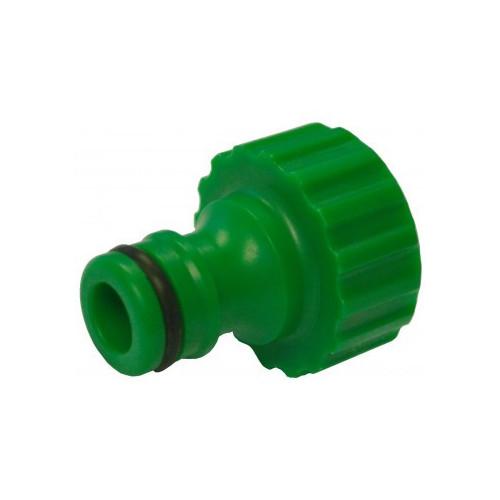 Bib Tap Hose Pipe Connector