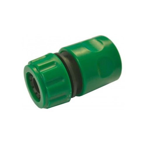 Hose Pipe Connector