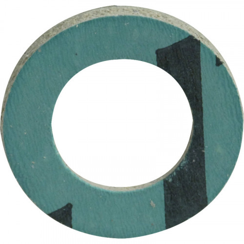 """¾"""" Fibre Tap Washer - 2"""
