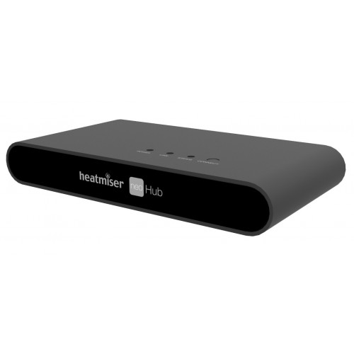 Heatmiser neoHub Smart Internet Gateway