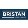 Bristan Craze Rigid Riser Bar Mixer